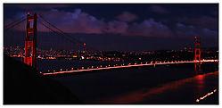 Goldengatte-Night-copy.jpg