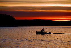 Lobster_Boat_at_Sunrise.jpg