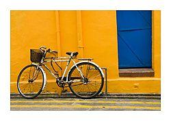 Yellow_-Blue-_-White.jpg