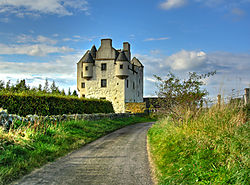 fawside_castle_72dpi.jpg