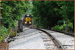 rcr_train_9.jpg