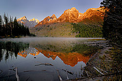 string_lake_tetons_sunrise_-_contest.jpg