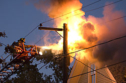 transformer-fire-on-cass-street.jpg