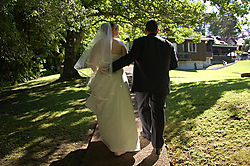 DSC_4158a_Larissa_and_Richard.jpg