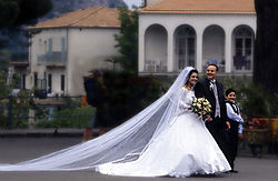 Italian_Wedding_.jpg