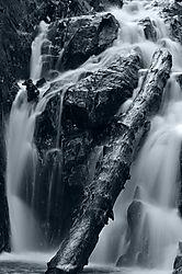 BW_Waterfall.jpg