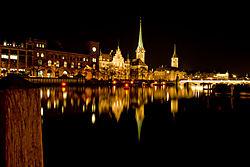 ZurichLimatNight_1.jpg