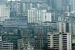 Changqing_Apartments_2_S.jpg