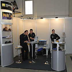 LND5361_-_Nikonians_Booth_at_the_Nikon_Solutions_Expo_in_Cologne.jpg