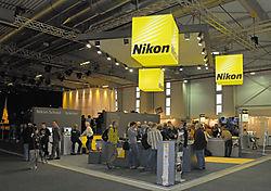 LND5369_-_Nikon_Booth.jpg