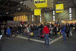 LND5430_-_Nikon_Booth.jpg