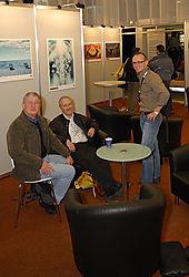 LND6391_-_Nikonian_Claus_Brandt.jpg