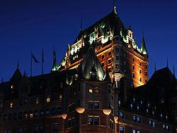 Quebec_Frontenac_Night_Close-up_2.jpg