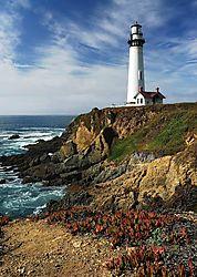 California_Pigeon_Point_Light_4.jpg