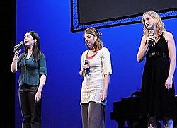 2007-13042.jpg