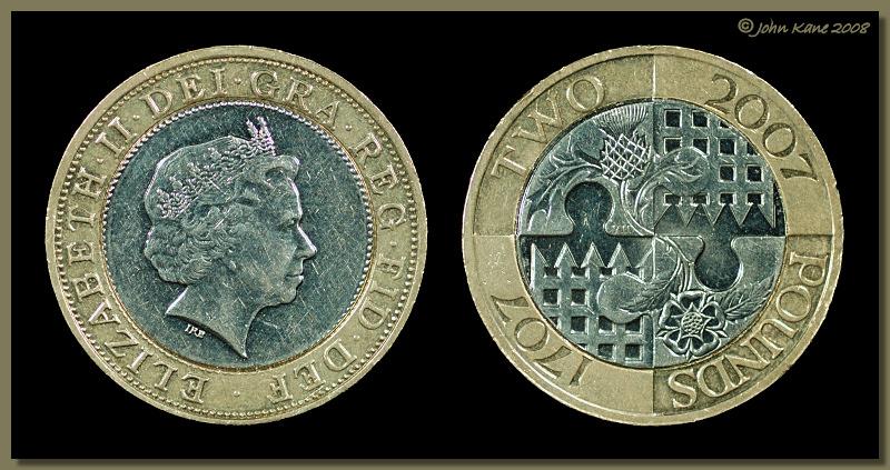 Coin_2_Pounds