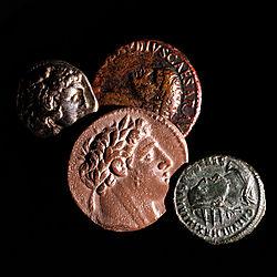 4_coins.jpg