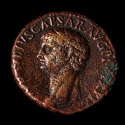 Claudius_Ceasar.jpg