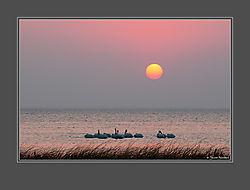 S_Padre_Sunset_2.jpg