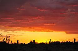 AZ_Sunset.jpg