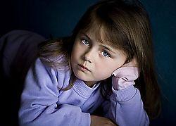 Abby_Sue_Ahon_Sue_A.jpg
