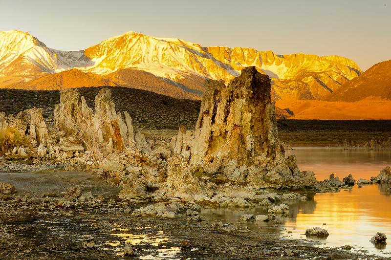 091016-Mono-Lake-Sunrise