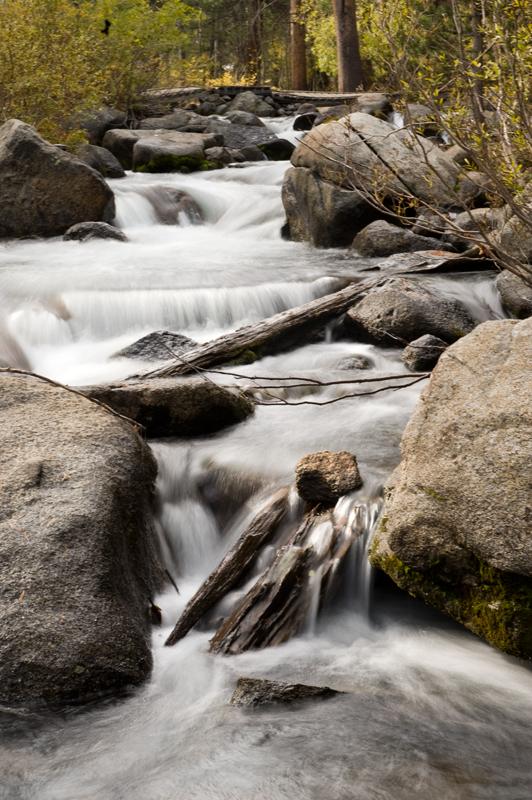 Bishop-Creek