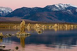 091016SierraMono-Lake630.jpg