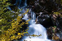 091017SierraBig-Pine-Creek757.jpg