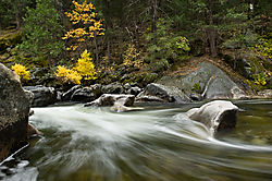 091018Sierra-Merced-River.jpg