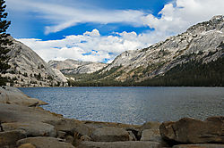 Lake-Teneya-Yosemite.jpg
