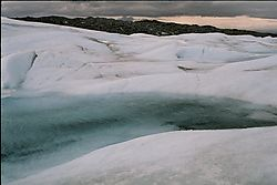 Greenland1.jpg