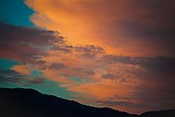Night_sky_1_van_1_.jpg