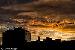Sunrise_in_the_City.jpg