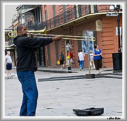 Trombonen_on_Bourbon_Street.jpg