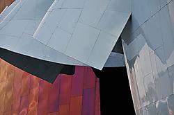 2007-13614.jpg