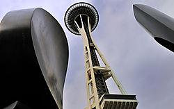 2007-13646.jpg