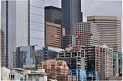 2007-13704.jpg