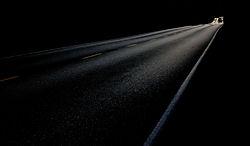Dark_Road.jpg