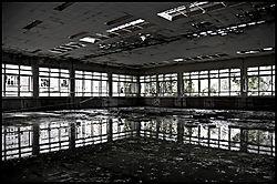Factory_S.jpg
