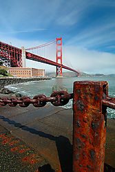 Golden_Gate_from_Fort_edited-1.jpg
