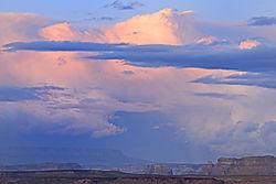 Sunset_2261.jpg