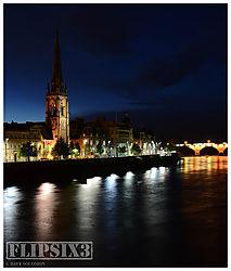 Perth_Night.jpg