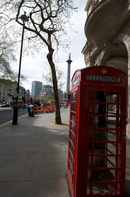 London_eye3