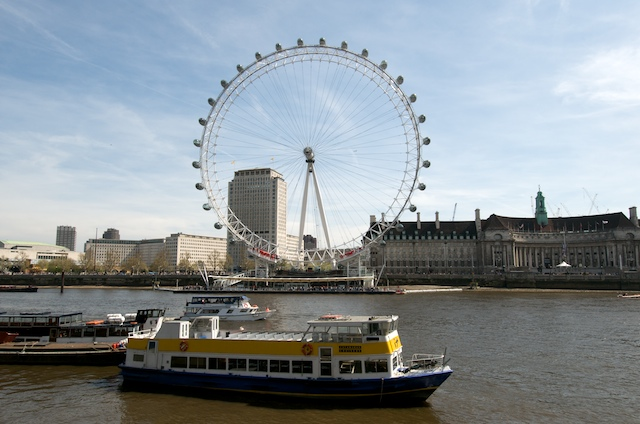 London_eye_westminster_1_
