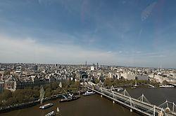 London_eye1.jpg