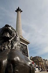 London_eye2.jpg