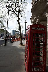 London_eye3.jpg