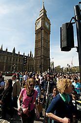 London_eye_2_.jpg