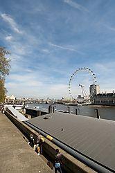 London_eye_3_.jpg